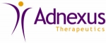 Adnexus Therapeutics, USA