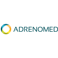 Adrenomed AG