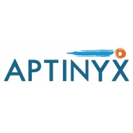 Aptinyx Inc.