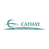 Cathay Biotech Inc.
