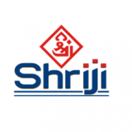 Shriji Polymers Ltd